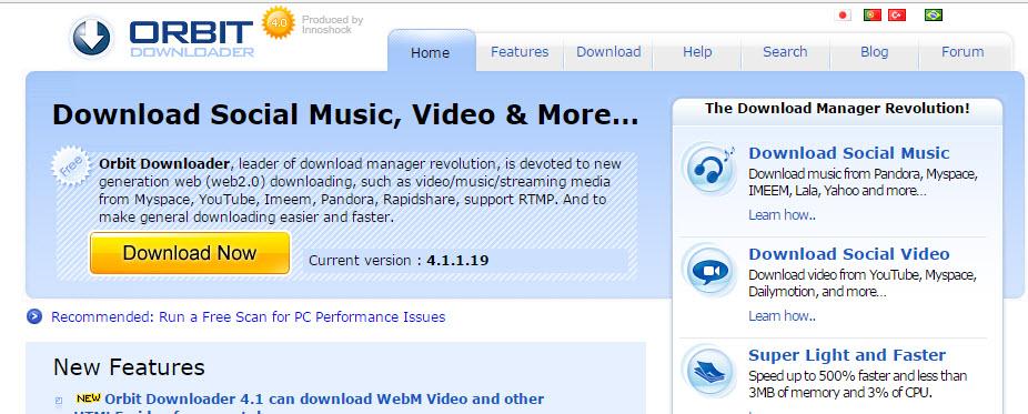 Best rtmp downloader ccuart Images
